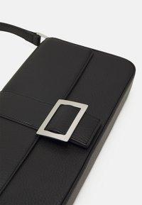 Monki - Handbag - black - 3