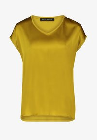 Betty Barclay - Blouse - jaune - 3