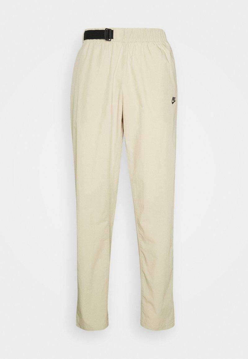 Nike Sportswear - Bukser - grain/black