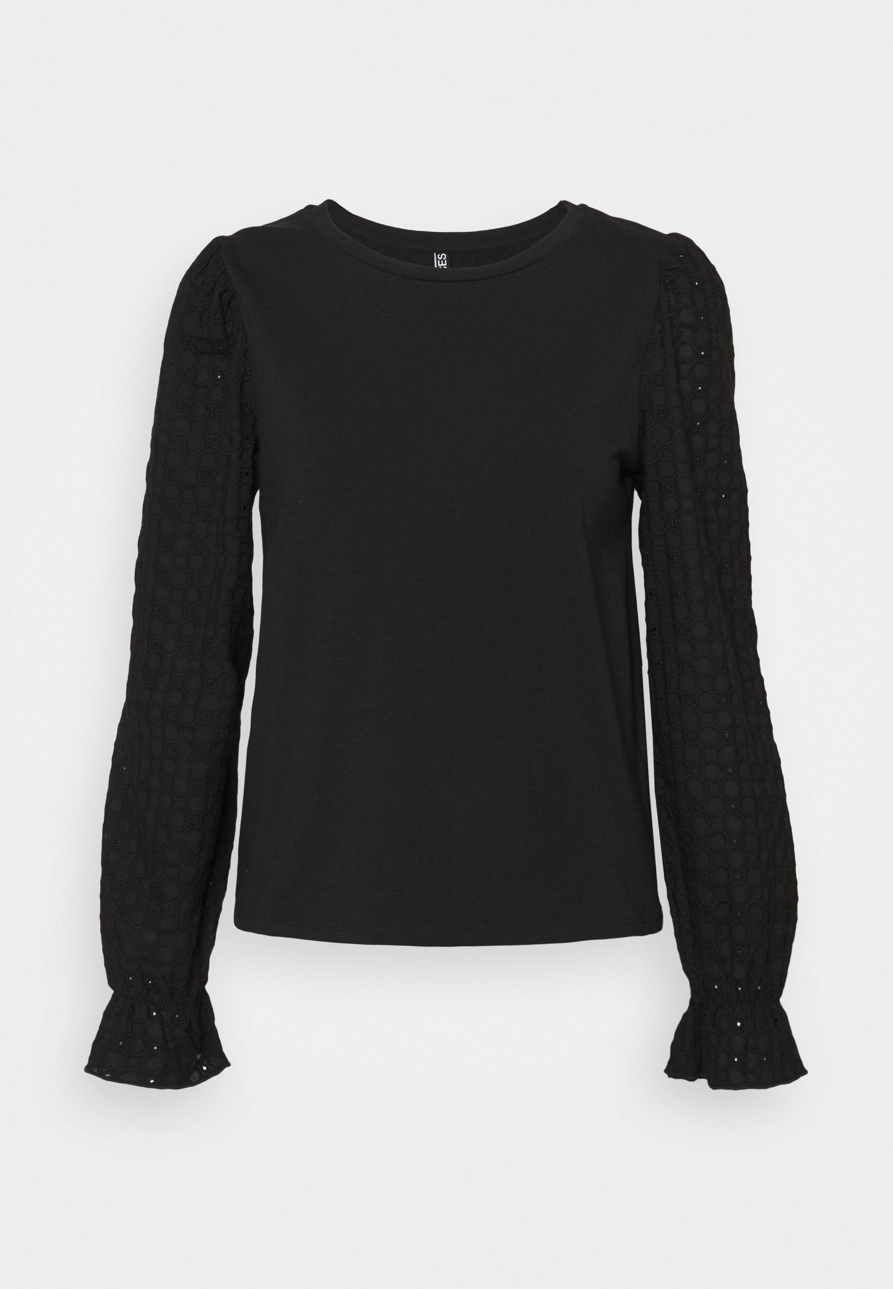 Women PCLIZZIE  - Long sleeved top