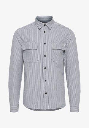 Camisa - off white