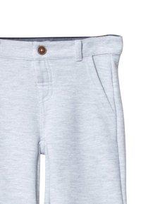 LC Waikiki - Shorts - grey - 2