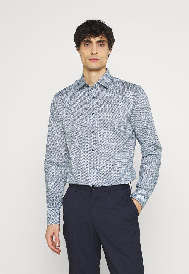 Skjorter - schwarz