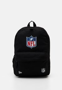 New Era - NFL STADIUM PACK - Batoh - black - 0
