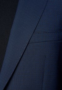 BOSS - Costume - blue - 7