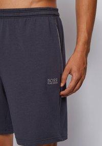 BOSS - Surfshorts - dark blue - 3