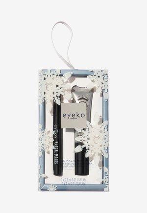 BLACK MAGIC MINI DUO - Makeup set - -