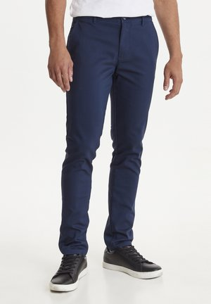 Bukser - dark navy blue