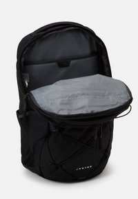 The North Face - JESTER MOAB UNISEX - Rucksack - black