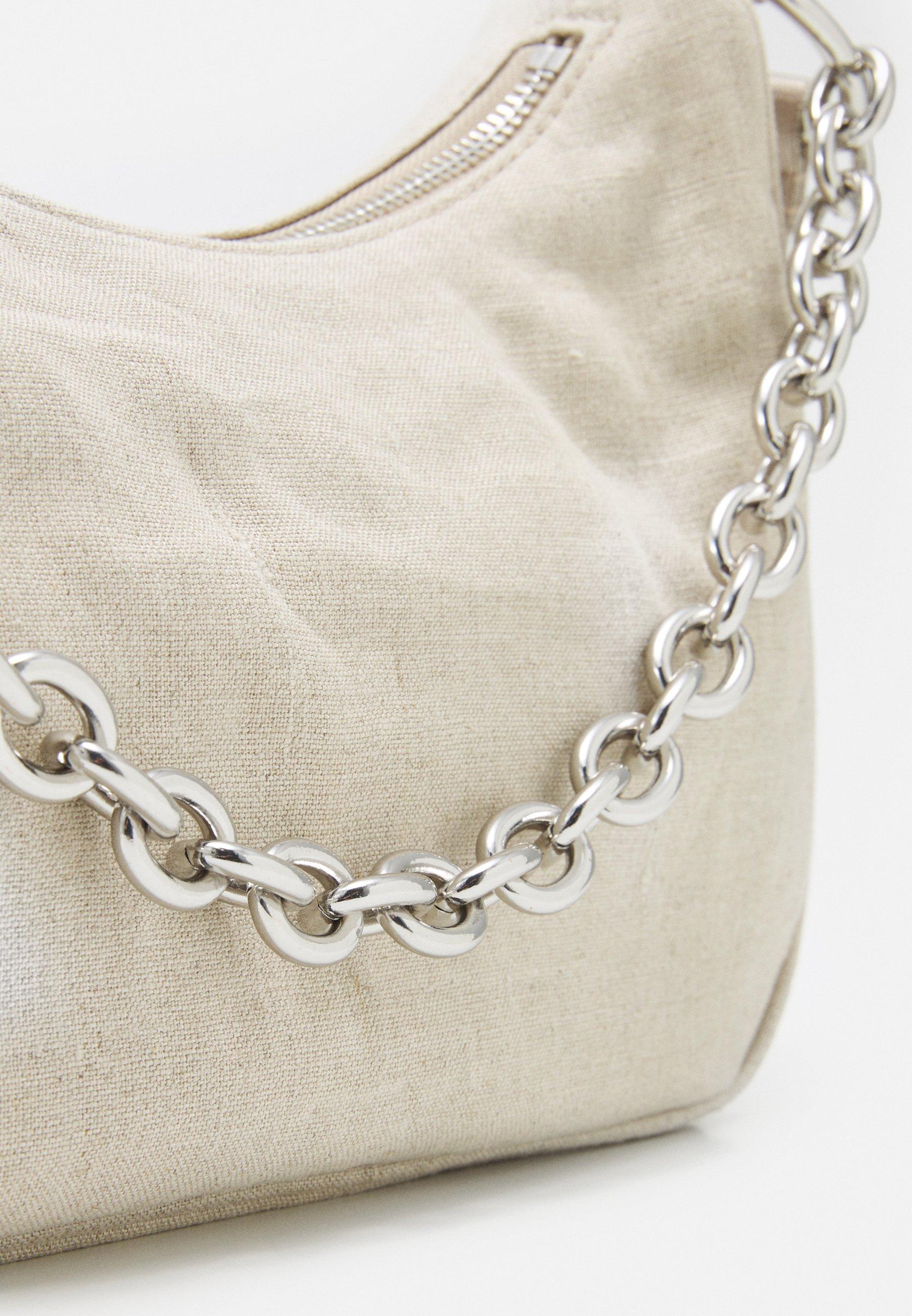 Women CHAIN HANDBAG - Handbag