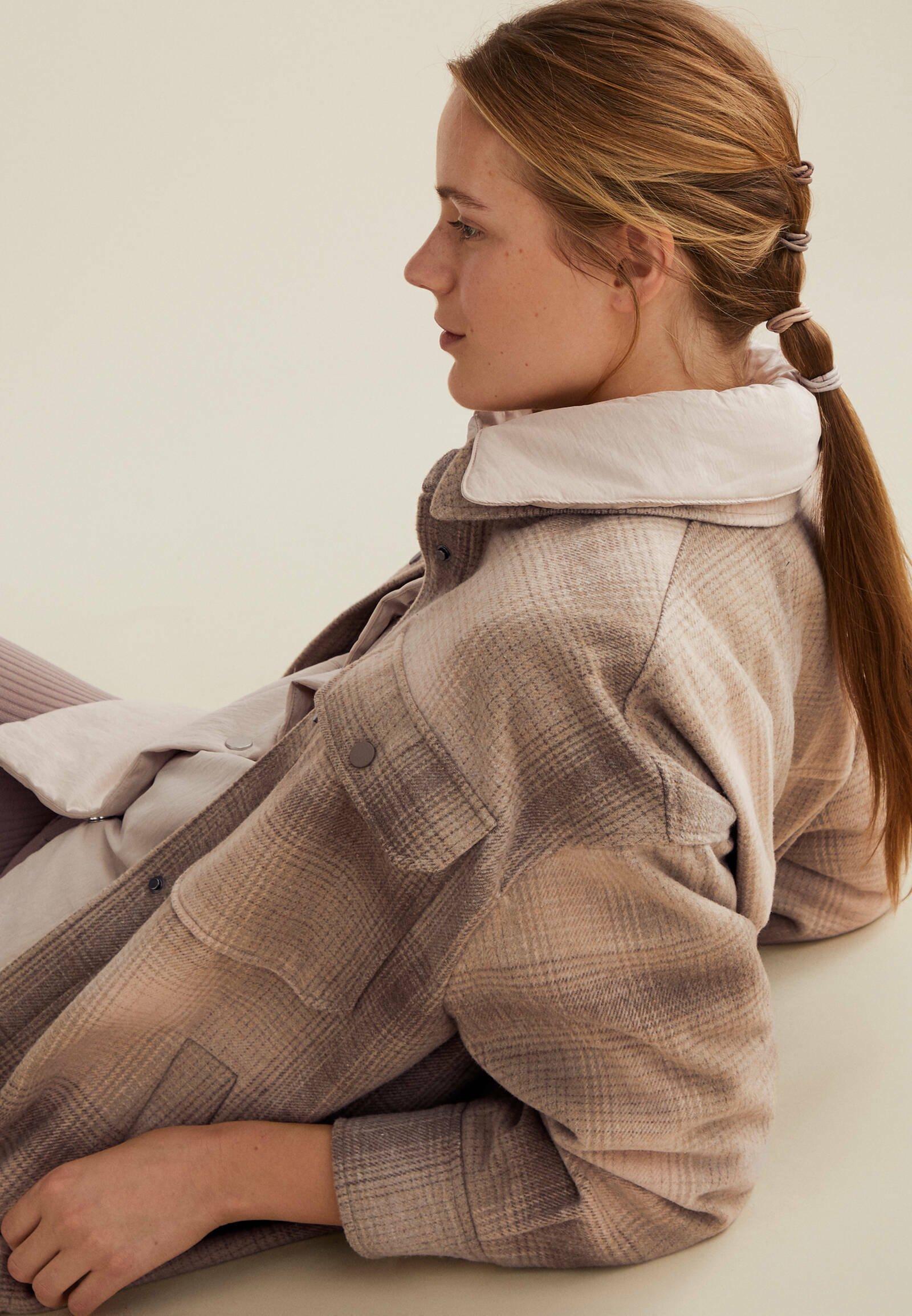 Damen 12 PACK - Haar-Styling-Accessoires