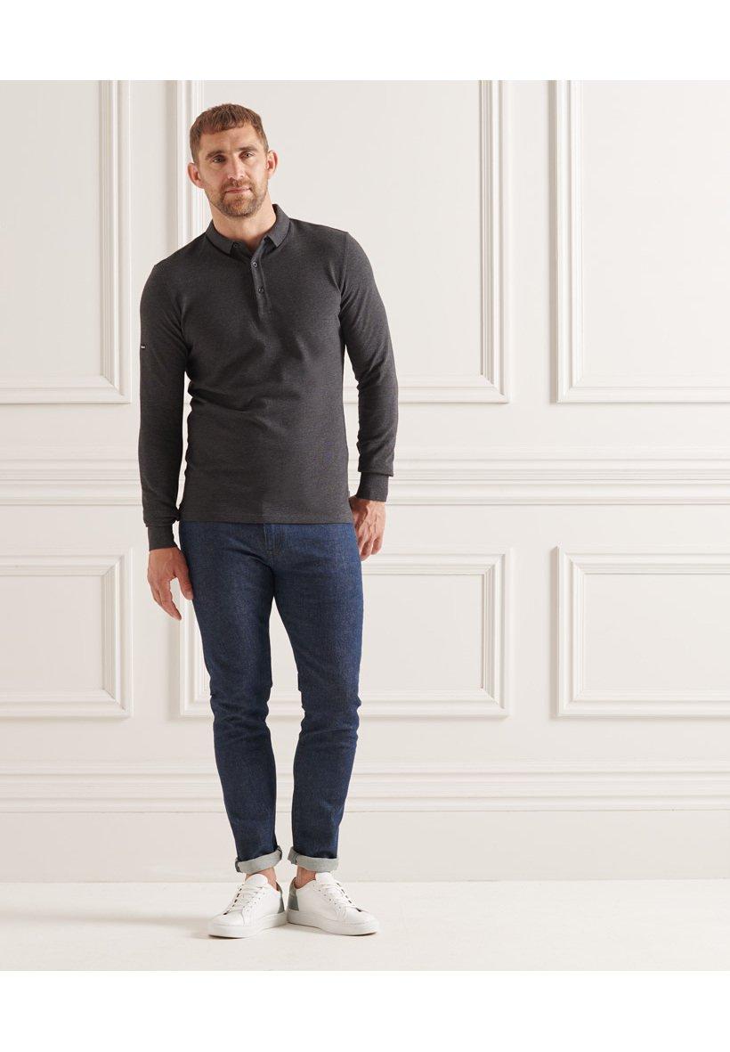 Men STUDIOS - Polo shirt