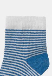Name it - NBMRALONO 5 PACK - Socks - ocean wave - 2