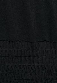 Simply Be - BARDOT - Print T-shirt - black - 2
