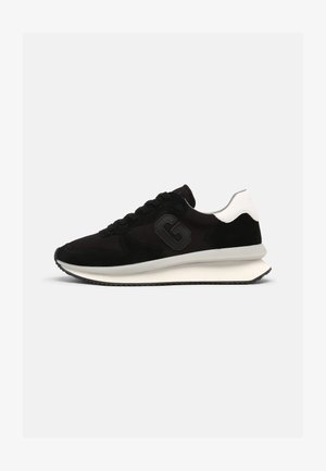 MADE SMART - Sneakers basse - black