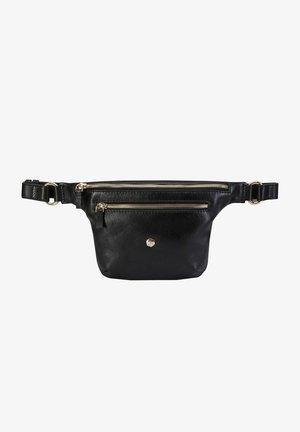 ZULU - Bum bag - black