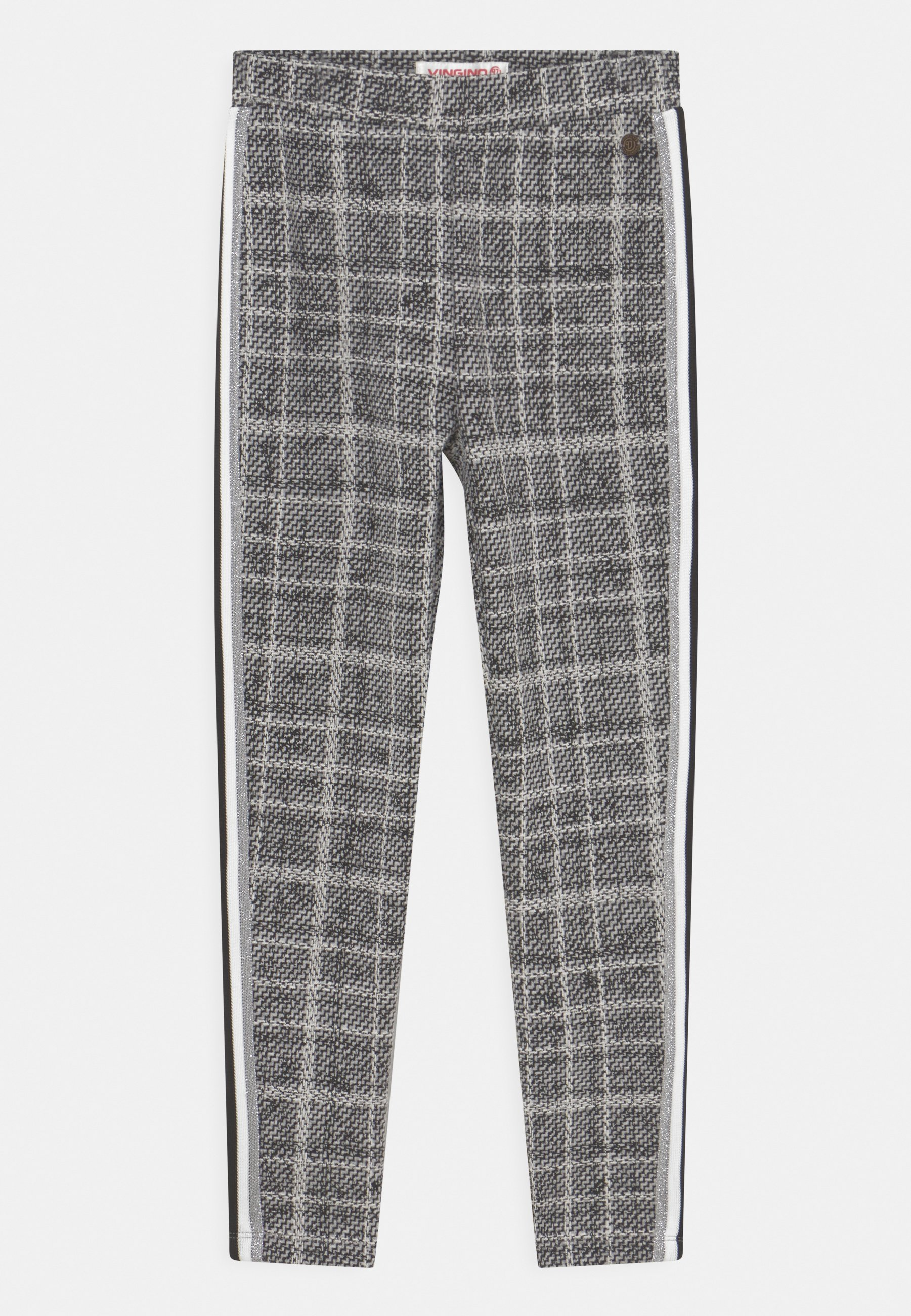 Kids SEMAINE - Trousers