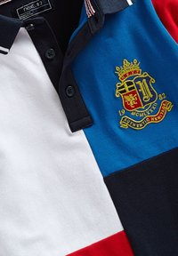 Next - Poloshirts - multi coloured - 3