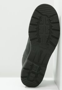 Blundstone - CLASSIC - Støvletter - grey - 4