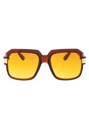 RDMC - Sunglasses - brown