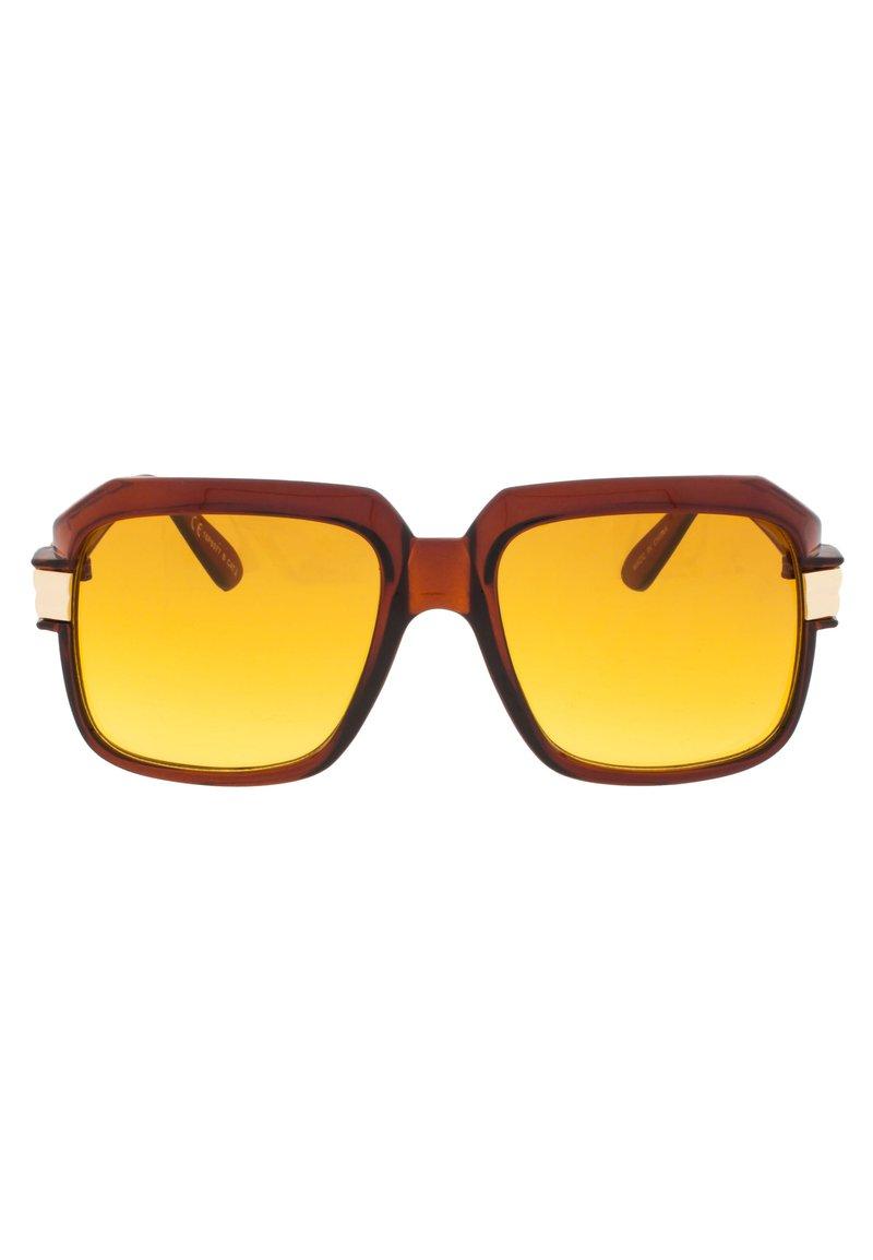 Icon Eyewear - RDMC - Sunglasses - brown