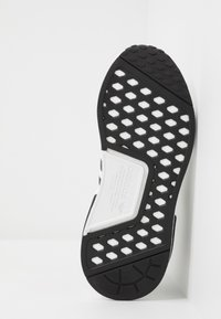 adidas Originals - NMD_R1.V2 - Trainers - footwear white/core black - 4