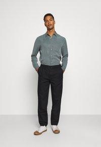 ARKET - Trousers - black - 1