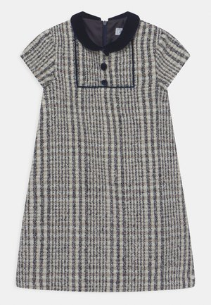 ROBEL - Cocktail dress / Party dress - taupe