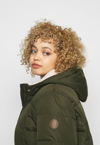 Lauren Ralph Lauren Woman - Down coat - litchfield loden - 5