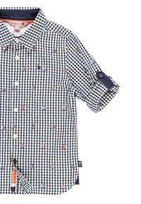 Boboli - Shirt - multi coloured - 3