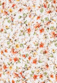 Forever New Petite - PRINTED SUN DRESS - Sukienka letnia - multi-coloured - 2
