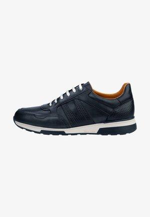 SCHOENEN  - Sneakers laag - blau