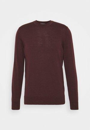 Pullover - vine chine