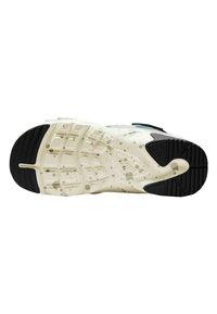 Nike Sportswear - CANYON SLIDE - Sandals - desert sand/brt mango-lagoon pulse-black-sail - 3