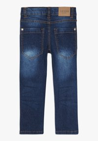 Blue Seven - Jeans Slim Fit - dunkel blau - 1