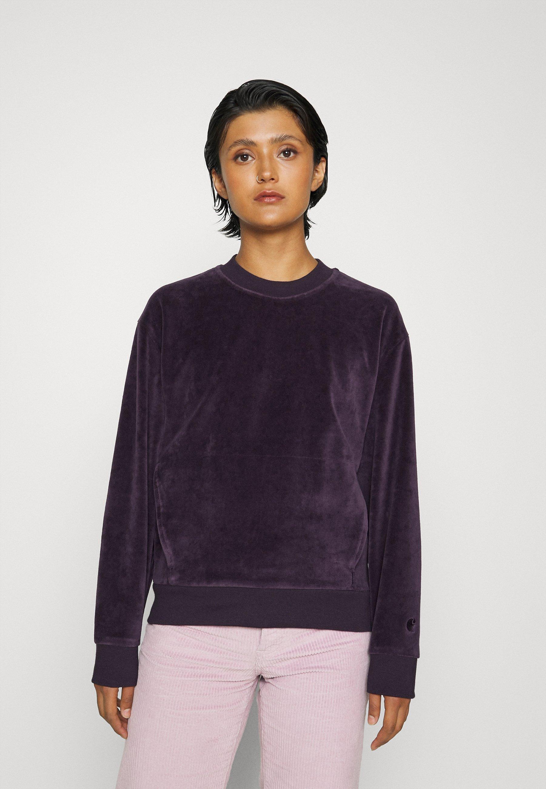 Women SILVERTON - Sweatshirt