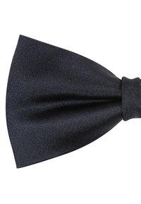 OLYMP Level Five - Bow tie - marine - 2