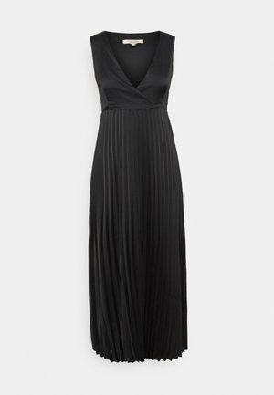 ANIA DRESS  - Occasion wear - black