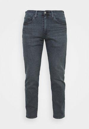 502™ TAPER - Jeans Tapered Fit - richmond blue black