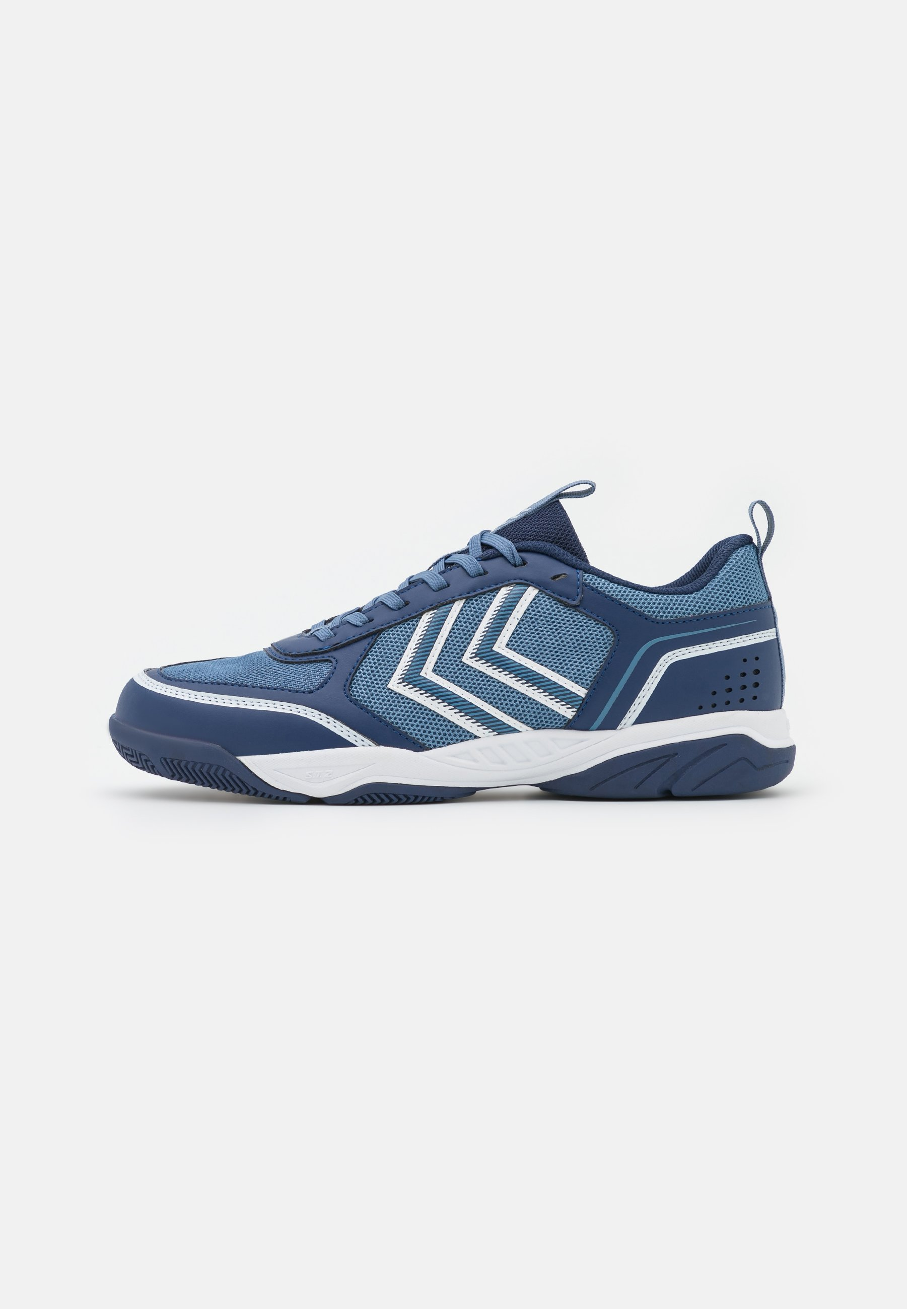 Men AERO TEAM 2.0 - Handball shoes