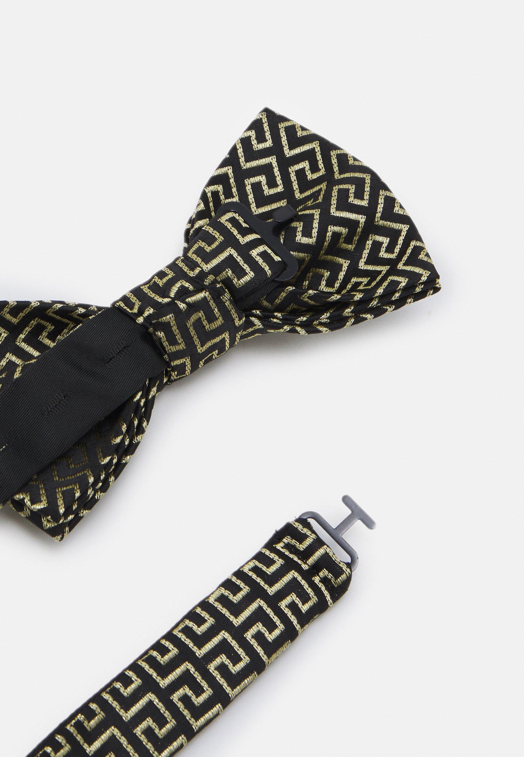 Men DALE BOWTIE - Bow tie