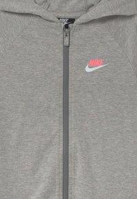 Nike Sportswear - Vest - carbon heather - 2