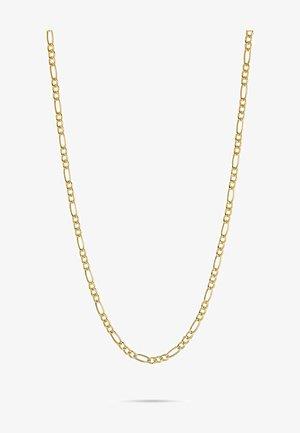 FIGARO  - Necklace - gelbgold