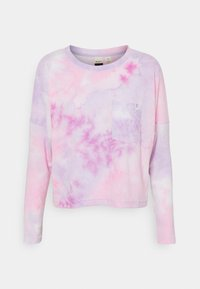 Roxy - SUNSHINE SPIRIT - Long sleeved top - orchid - 3