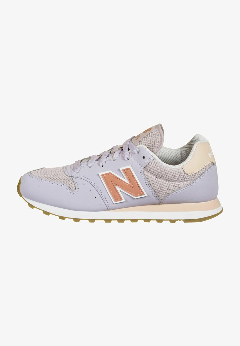 New Balance - GW500 - Sneakers - thistle