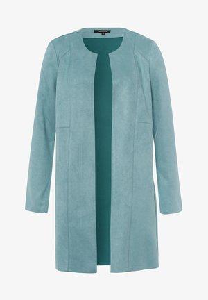 Short coat - grã¼n
