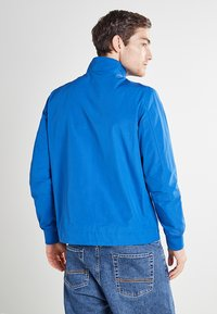 Timberland - Summer jacket - nautical blue - 1