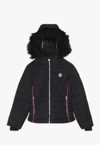 Dare 2B - PREDATE JACKET - Ski jacket - black - 0