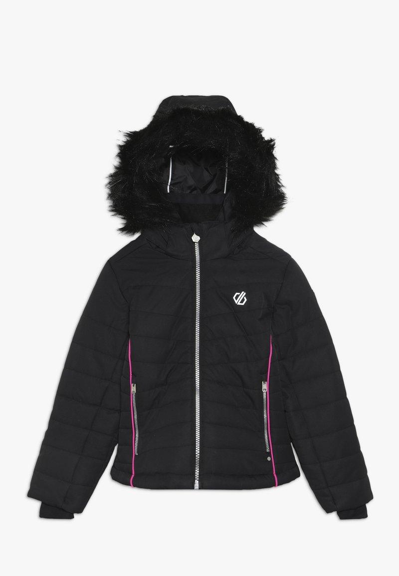Dare 2B - PREDATE JACKET - Ski jacket - black
