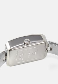 Guess - LADIES JEWELRY - Klokke - silver-coloured - 2